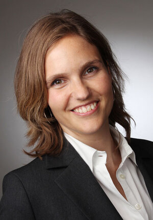 Birgit von Bruchhausen